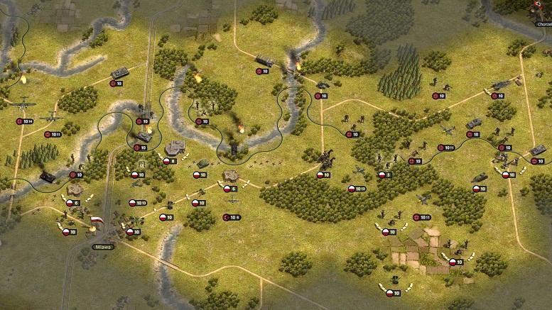 order-of-battle-world-war-ii-blitzkrieg-download-for-free