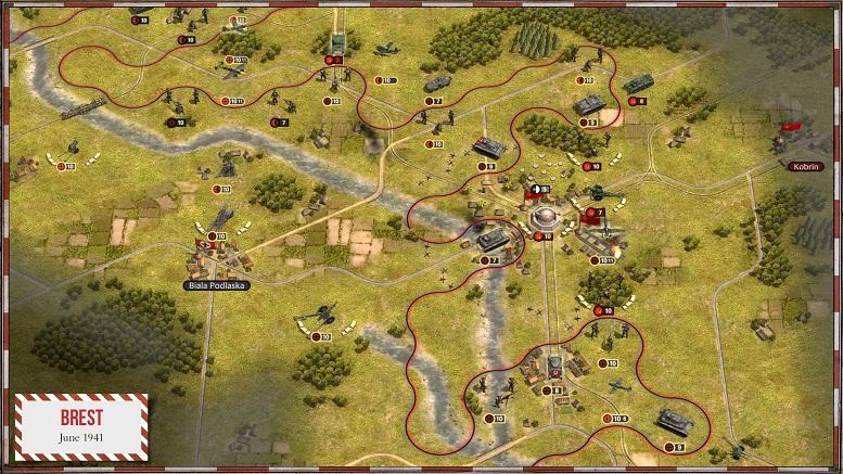 order-of-battle-world-war-ii-blitzkrieg-features