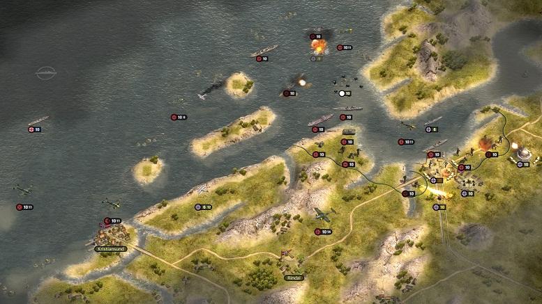 order-of-battle-world-war-ii-blitzkrieg-setup-free-download