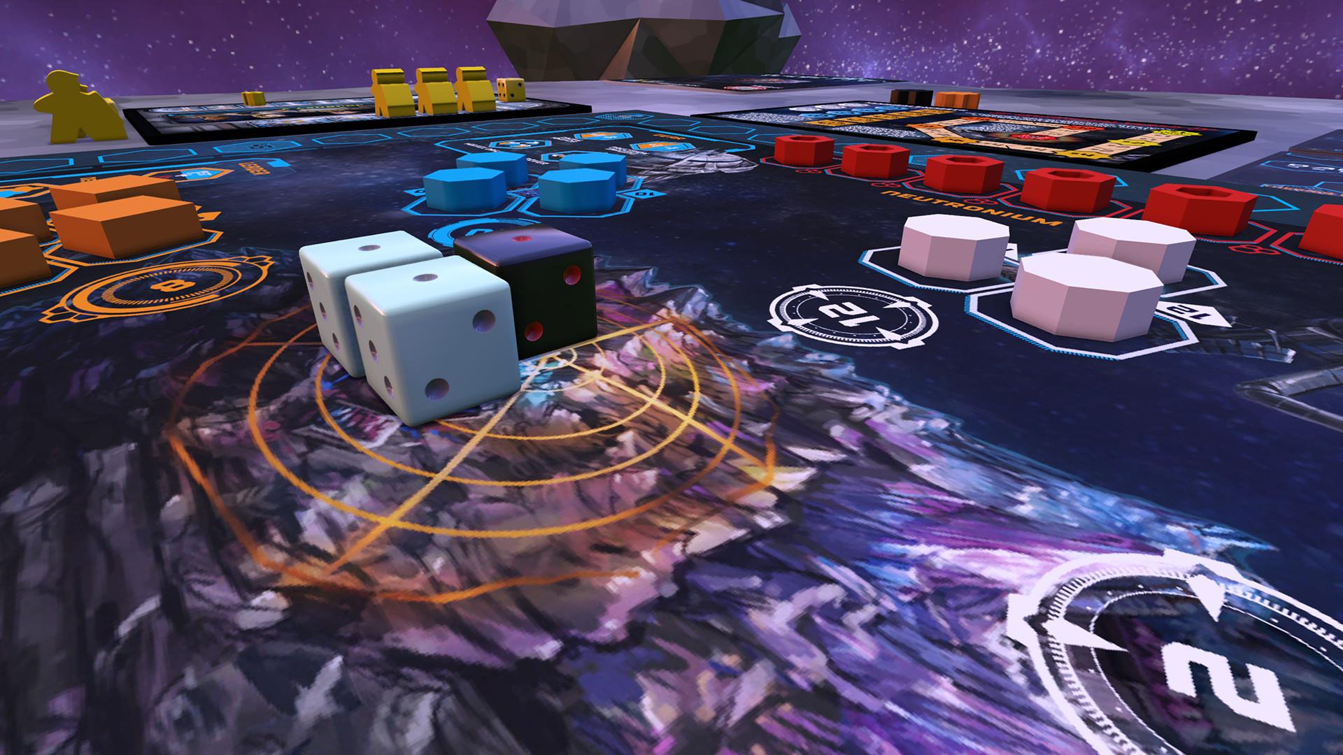 tabletop-simulator-darkrock-ventures-features