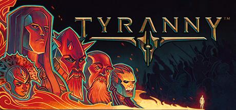 Tyranny Free Download