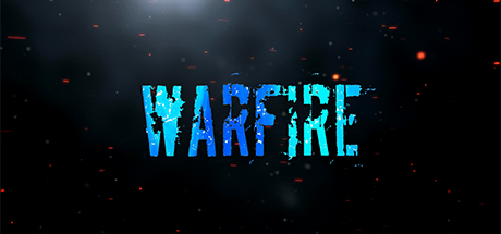 WarFire Free Download