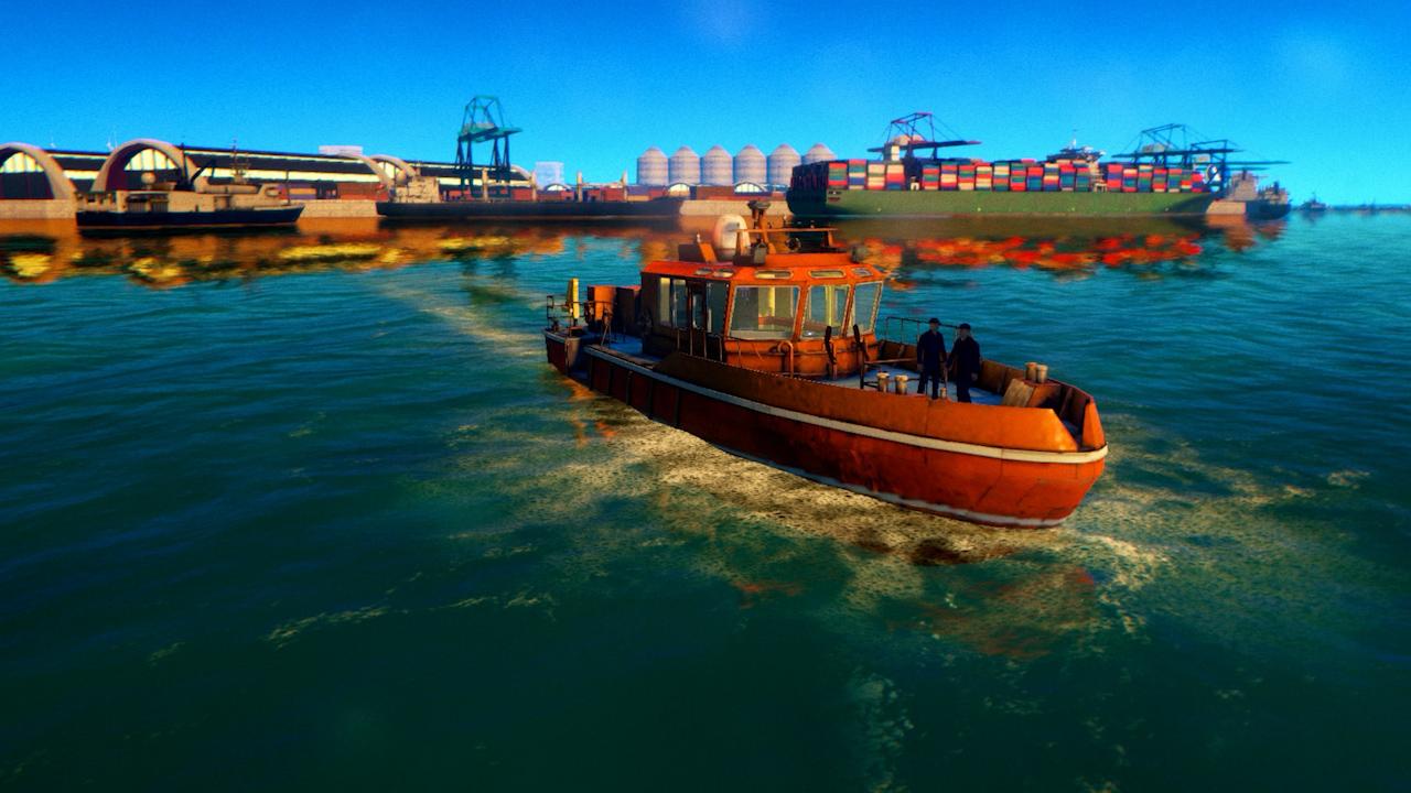 world-ship-simulator-download-for-free