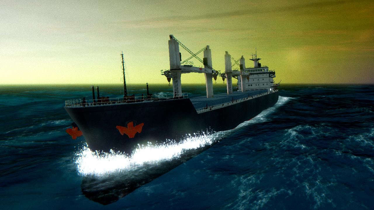 world-ship-simulator-features
