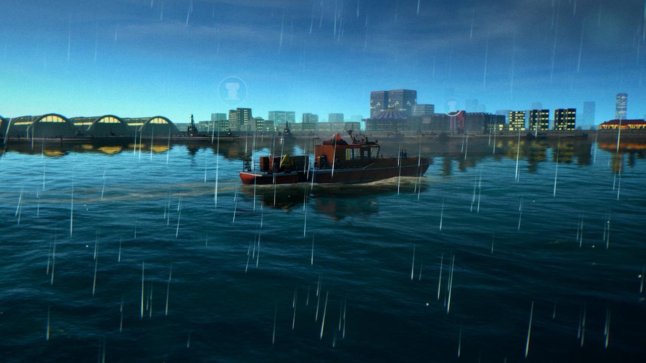 world-ship-simulator-setup-free-download