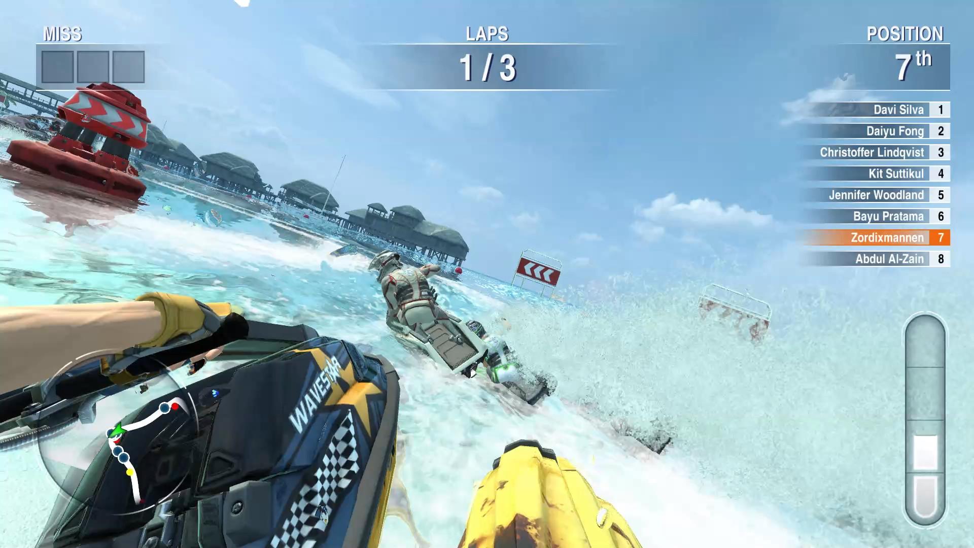 aqua-moto-racing-utopia-features