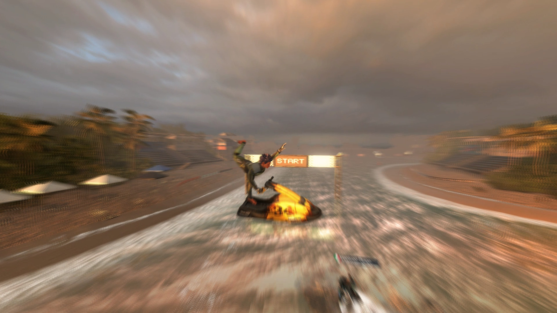 aqua-moto-racing-utopia-setup-free-download