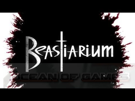 Beastiarium Free Download