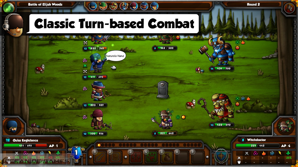 Epic Manager Download For Free