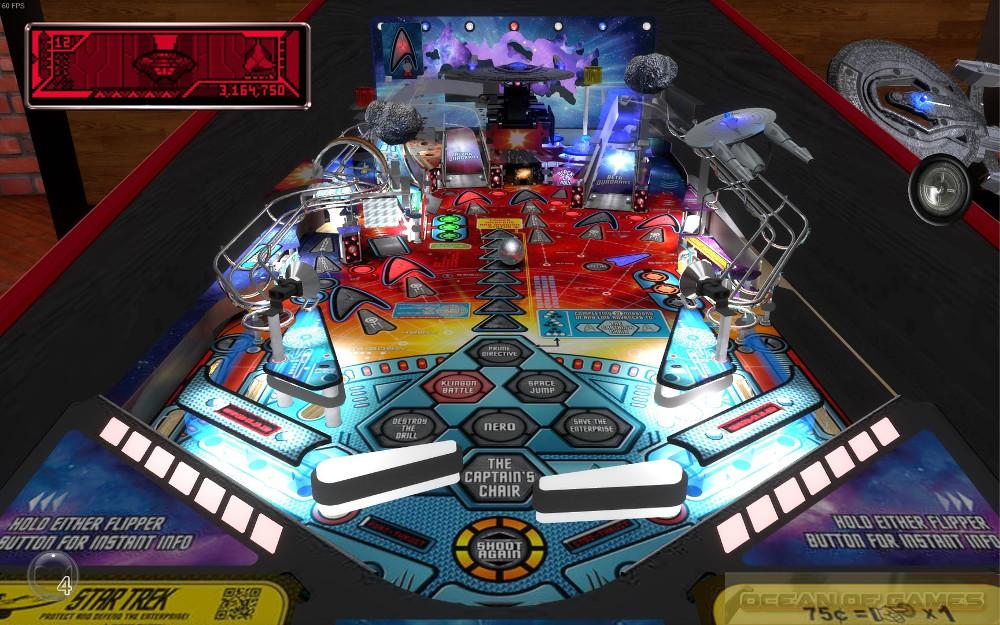 Stern Pinball Arcade Setup Free Download