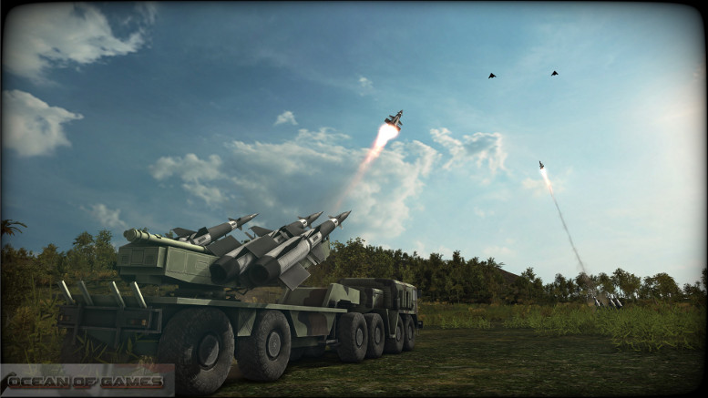 wargame-red-dragon-double-nation-pack-reds-setup-free-download