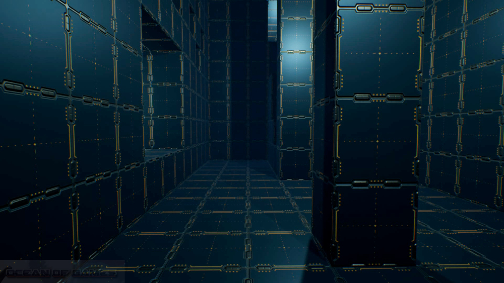 Double Cubes Setup Free Download