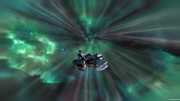 Duke of Alpha Centauri Setup Free Download