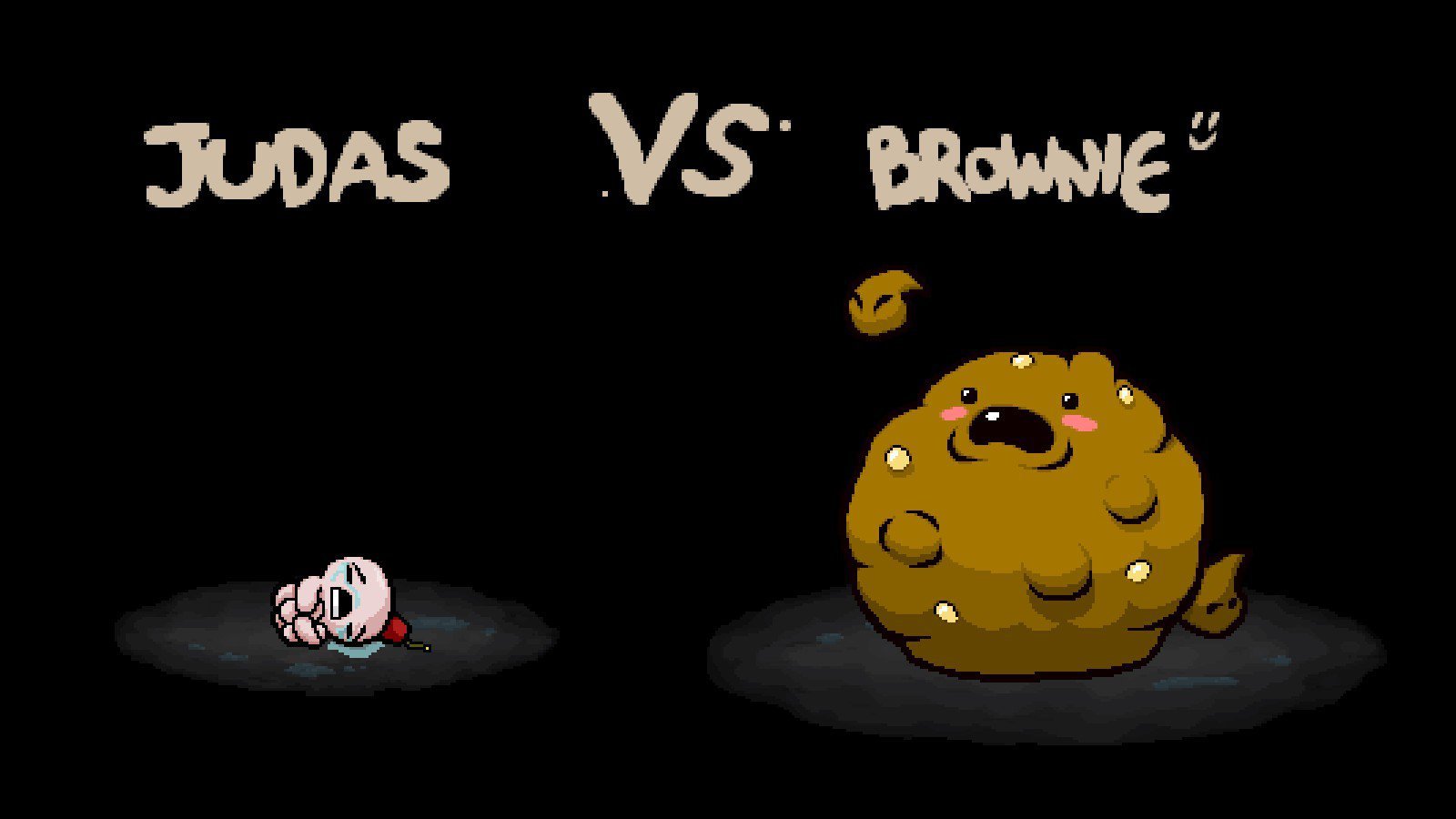 The Binding of Isaac Afterbirth Plus Setup Free Download