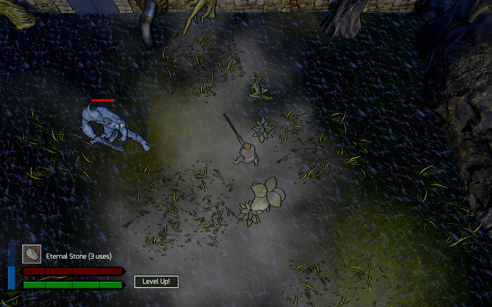 Davyria Heroes of Eternity Setup Free Download