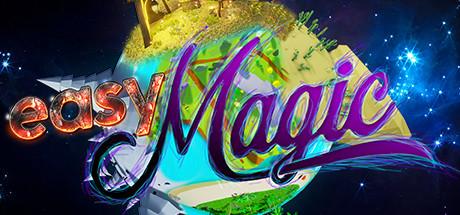 Easy Magic Free Download