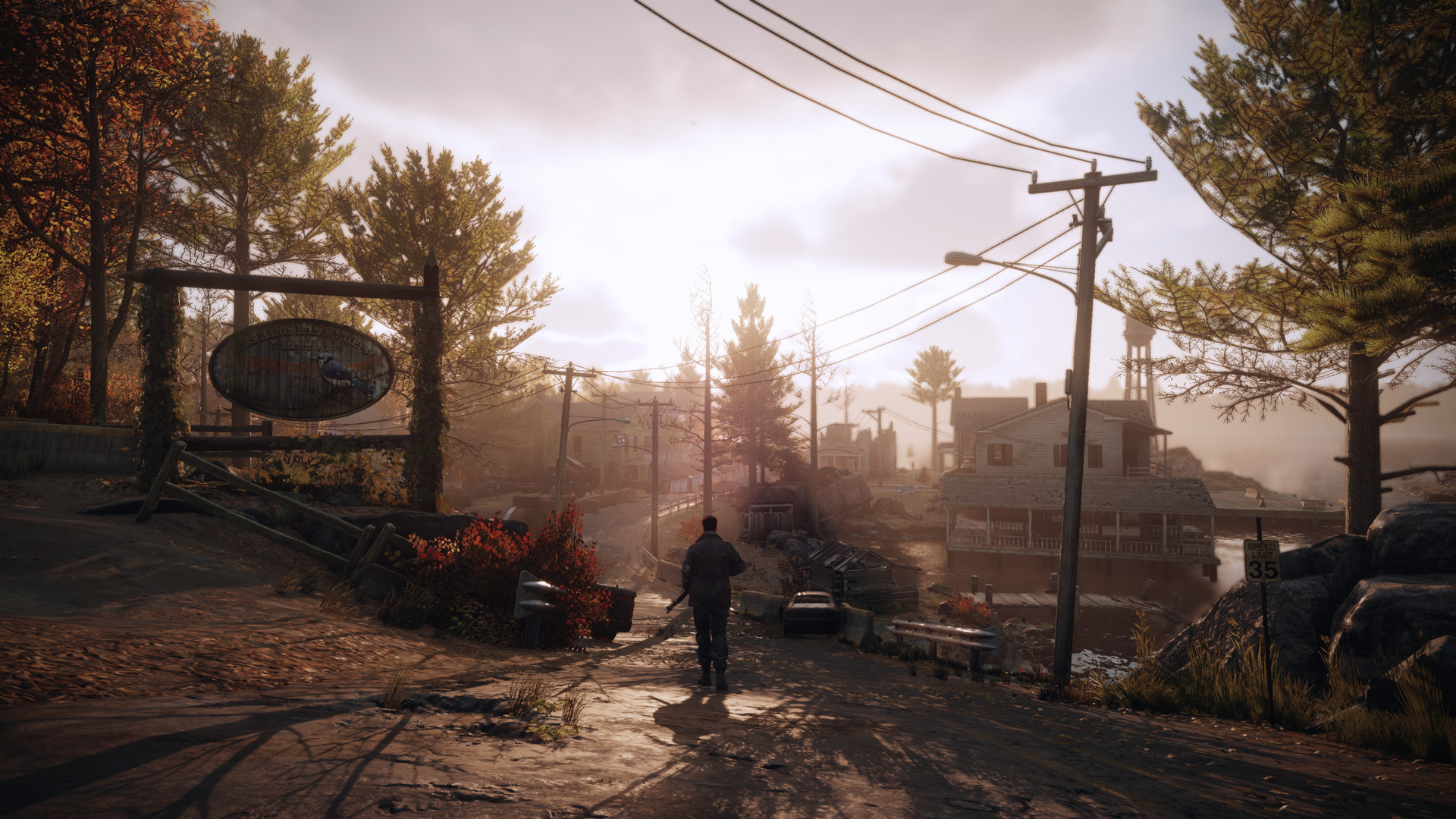Homefront The Revolution Beyond the Walls DLC Download For Free