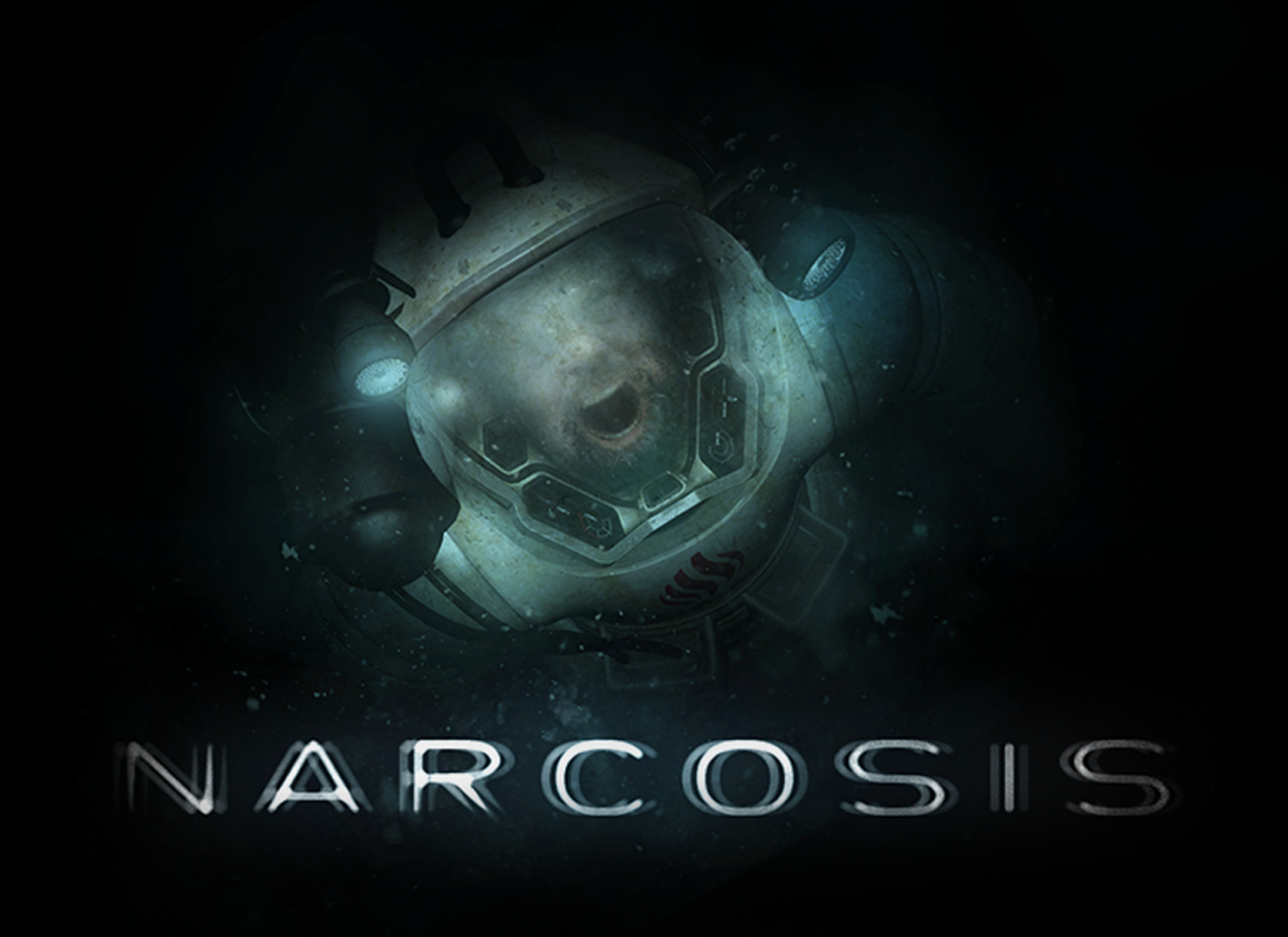 Narcosis Free Download