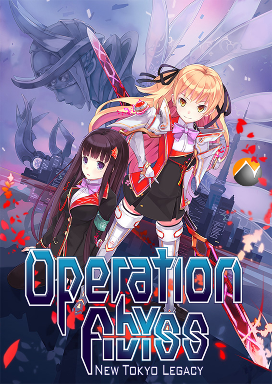 Operation Abyss New Tokyo Legacy Free Download