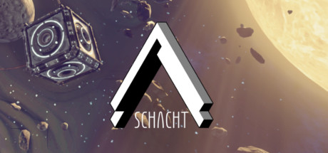 Schacht Free Download