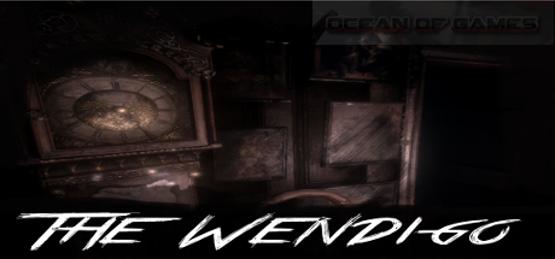 The Wendigo Free Download