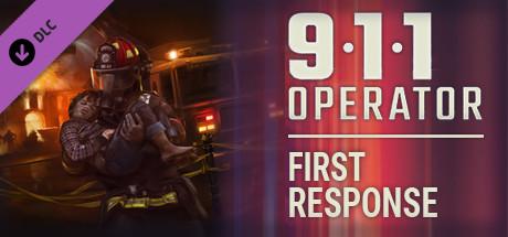 911 Operator First Response Free Download