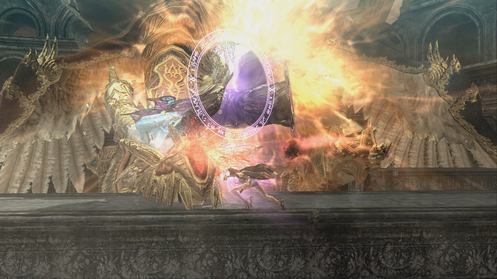 Bayonetta Download For Free