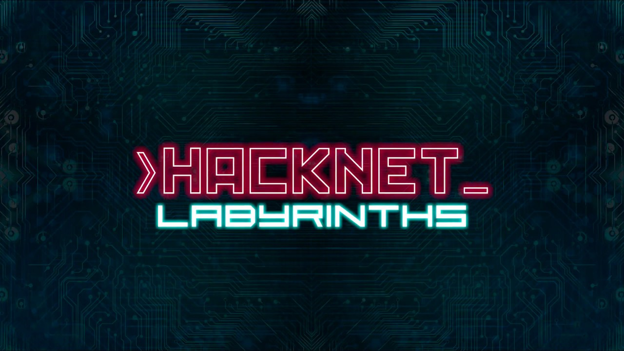 Hacknet Labyrinths Free Download