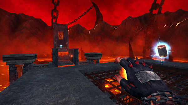 SEUM Speedrunners from Hell Season 3 Download For Free