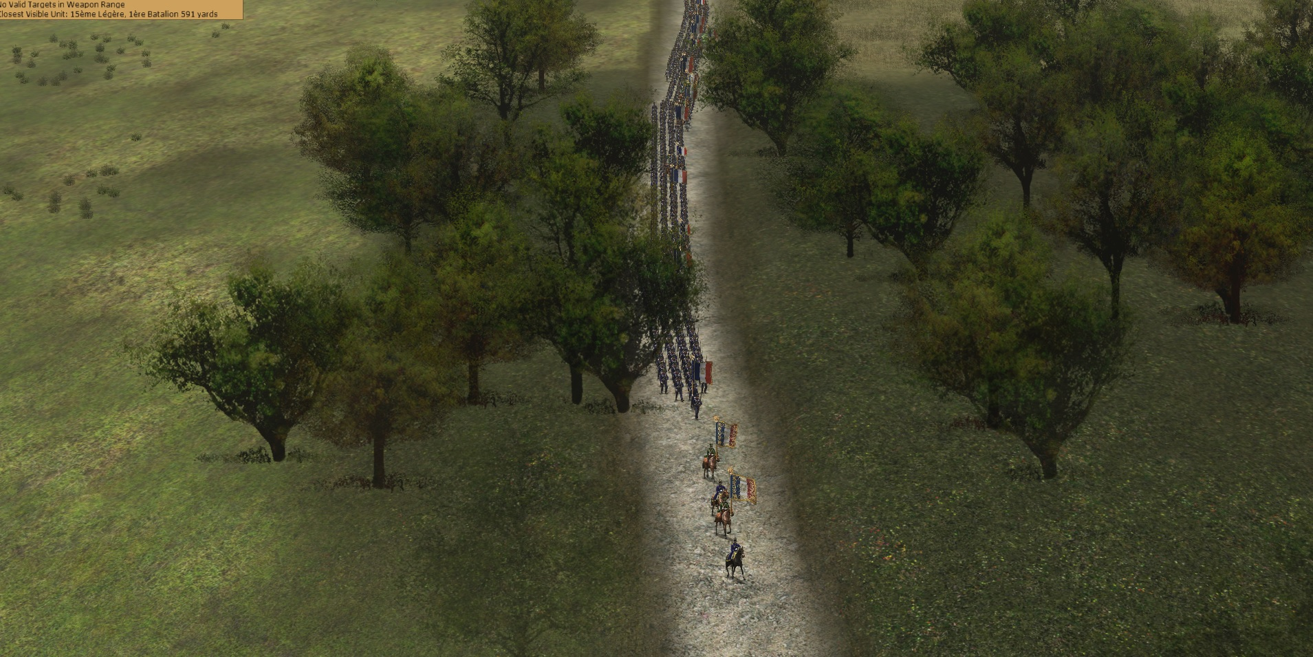 Scourge of War Wavre Download For Free