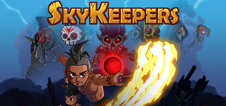 SkyKeepers Free Download