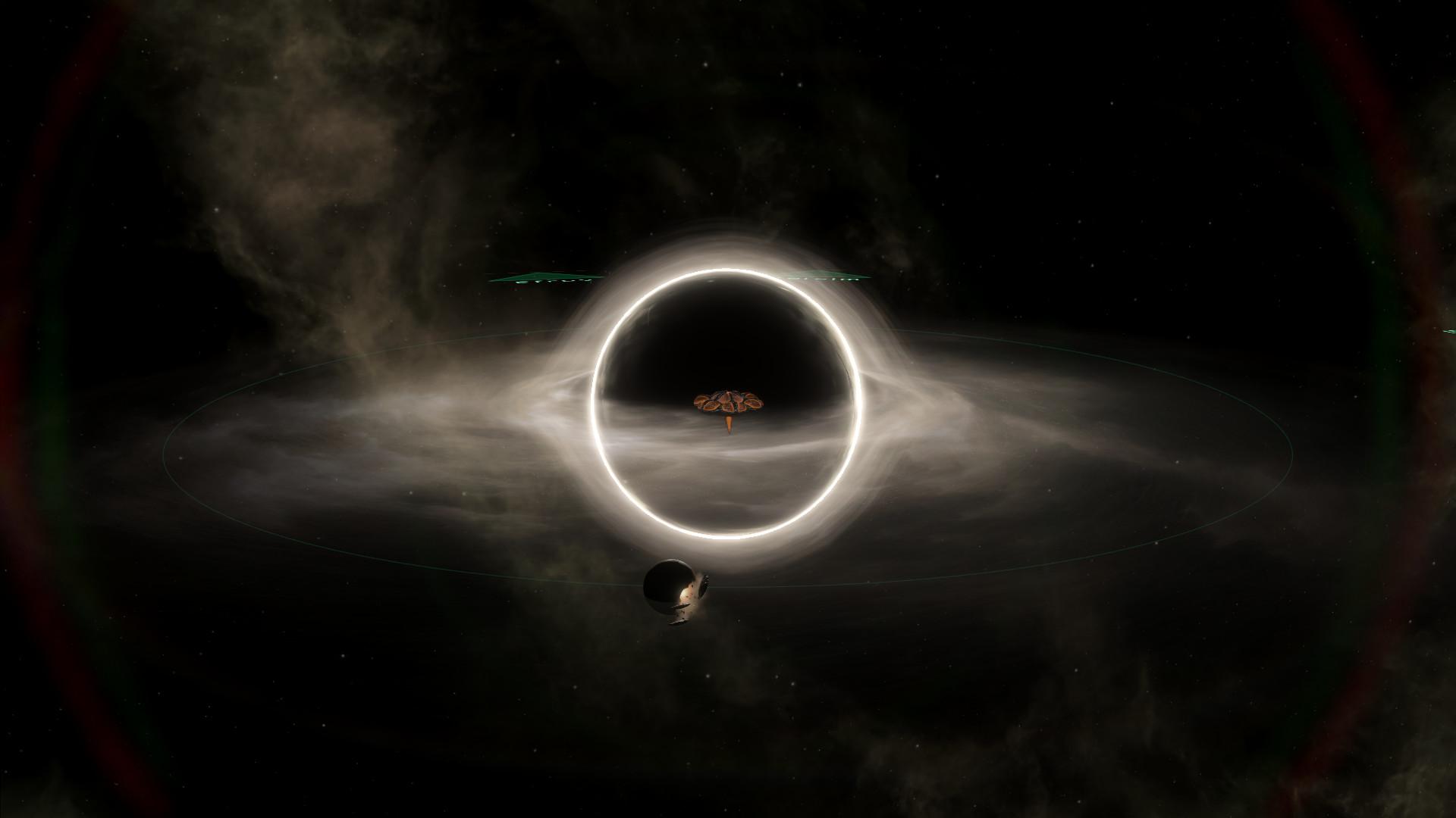Stellaris Utopia Setup Free Download