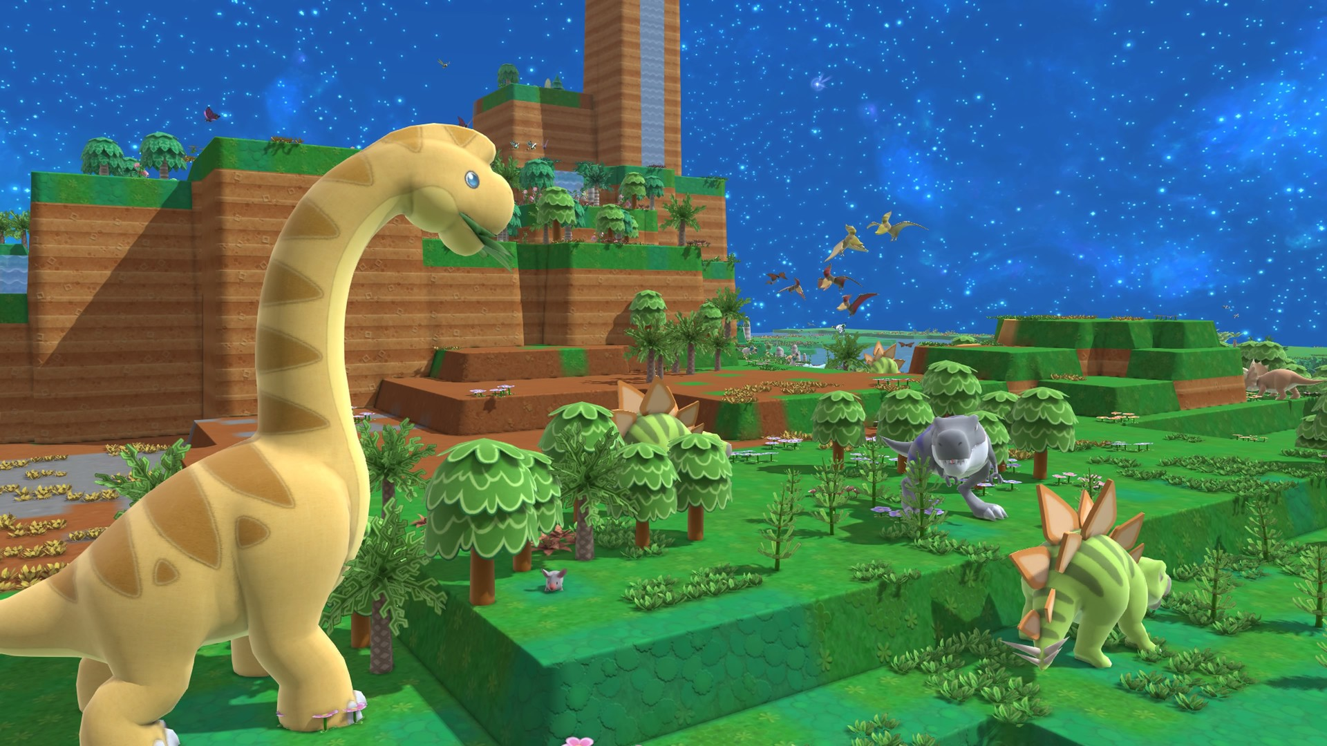 Birthdays the Beginning Download For Free
