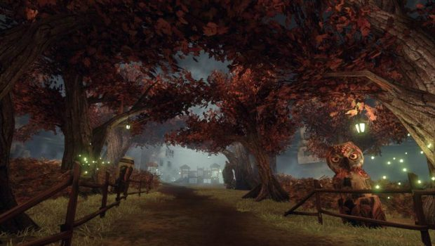 Empathy Path of Whispers Download For Free