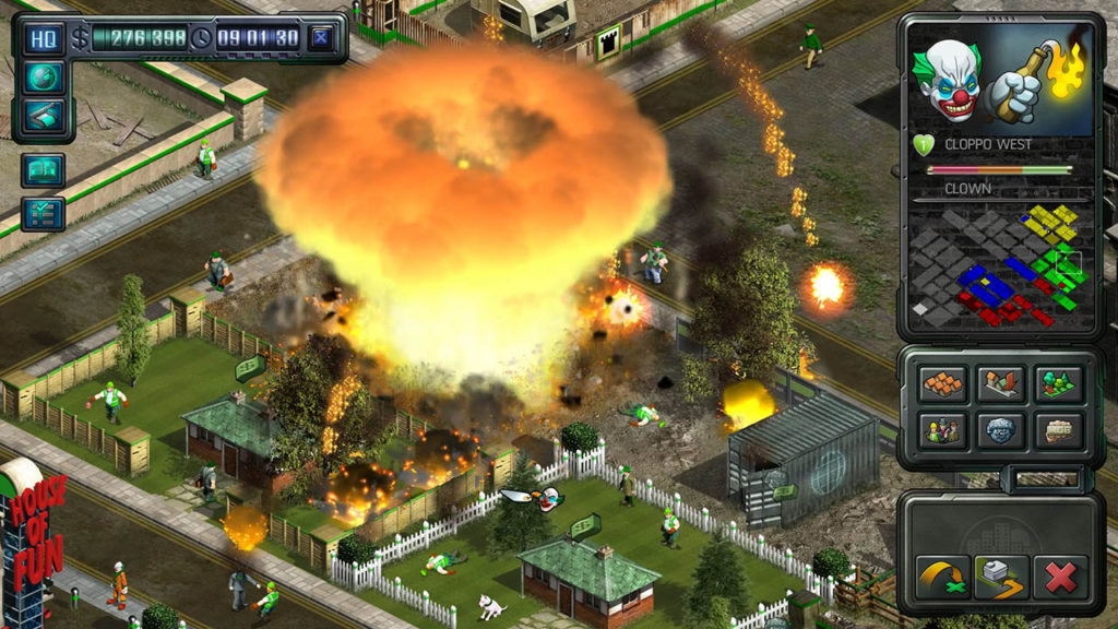 Constructor Free Download