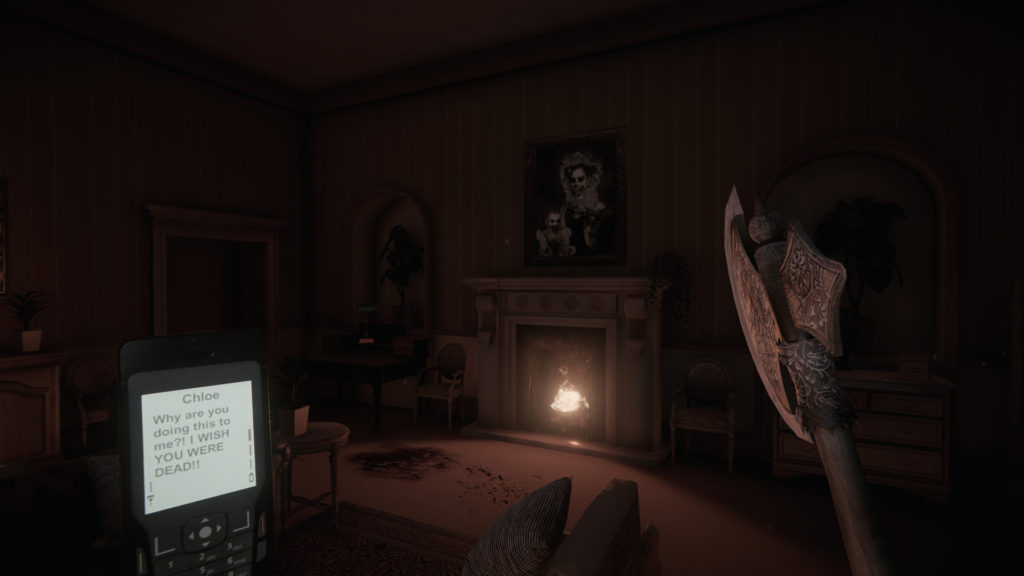 Dont Knock Twice Free Download