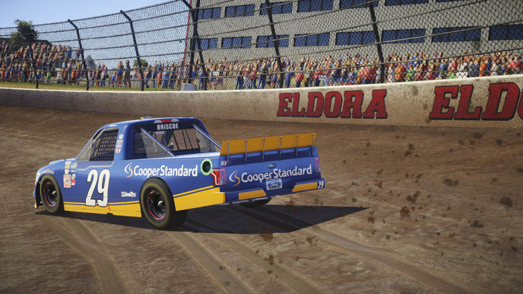 NASCAR Heat 2 Free Download