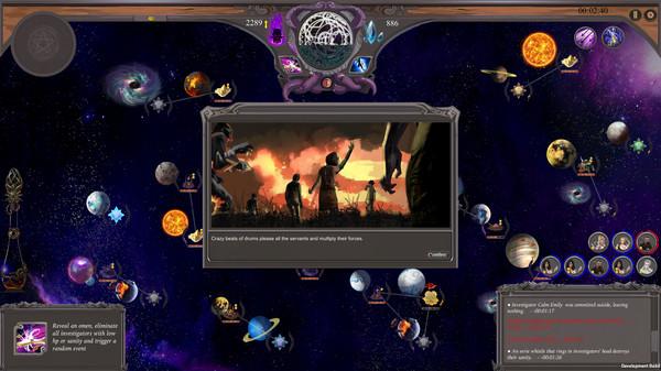 Elder Chaos Free Download