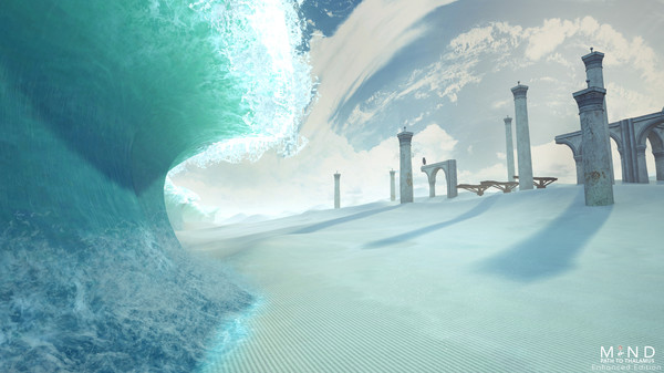 MIND Path to Thalamus Enhanced Edition Free Download