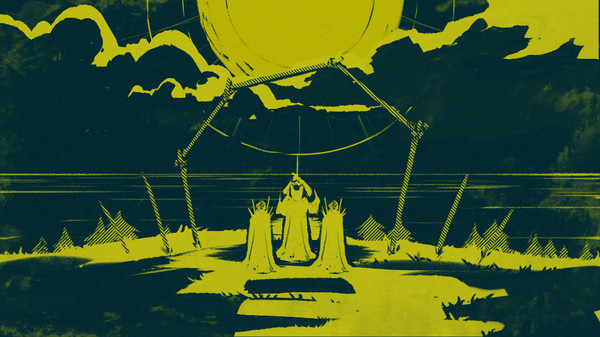 The Shrouded Isle Sunken Sins Free Download