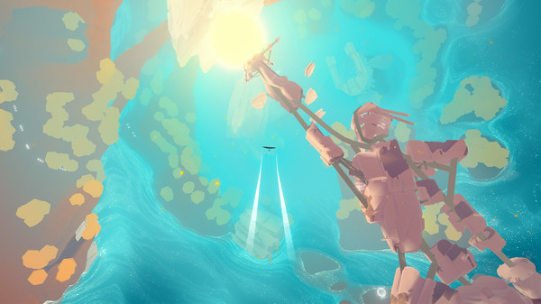 InnerSpace Free Download