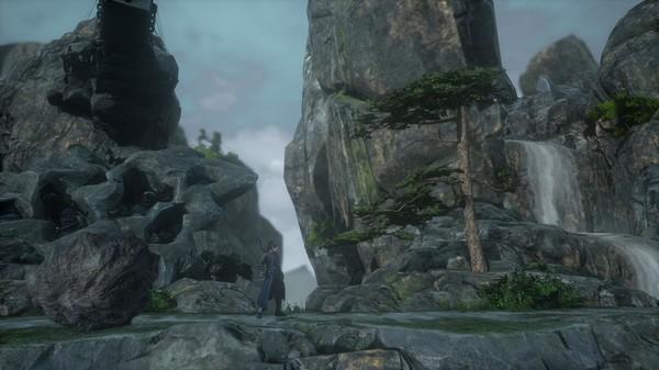 Hidden Dragon Legend Free Download