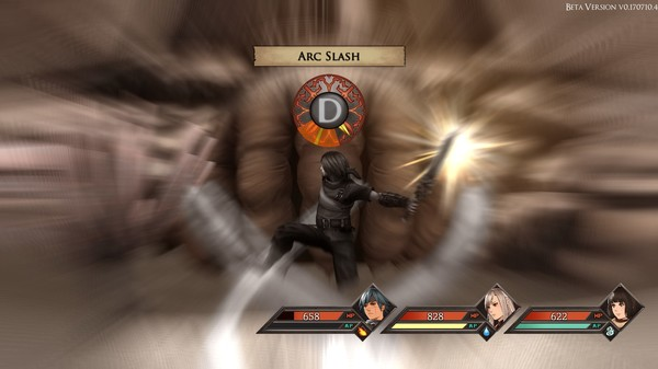 Legrand Legacy Free Download