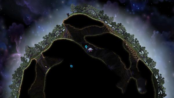 Planetoid Pioneers Free Download