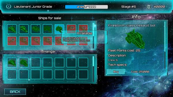 Star Tactics Redux Expeditions Free Download
