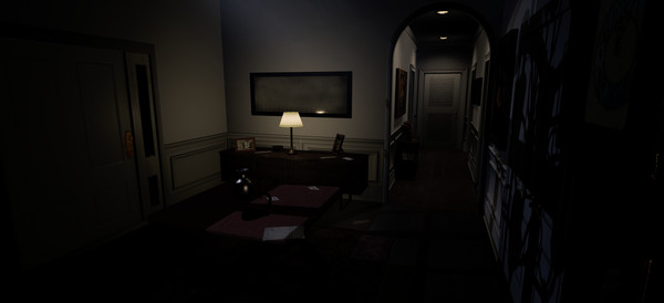 Paranormal Activity The Lost Soul Free Download