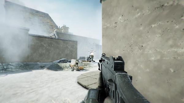 War Hunter Free Download