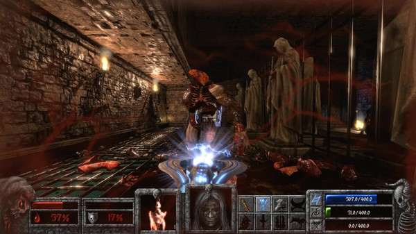 Apocryph Free Download