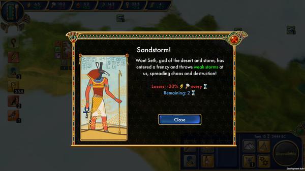 Egypt Old Kingdom Free Download