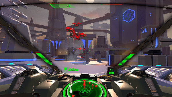 Battlezone Gold Edition Free Download